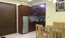 Sang lại căn hộ full nội thất trong Celadon Tân Phú