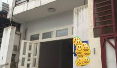 Bán nhà hẻm 245/ Gò Dầu,DT: 4mx14m,3.5 tấm mới,giá 5.5tỷ, hẻm 4m,P.Tân Phú,Q.Tân Phú