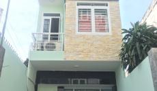 Bán nhà HXH Bàu Cát 1, dt 4.15x19m, F.14, Quận Tân Bình