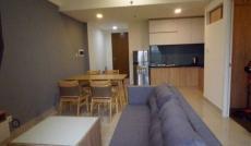 Cho thuê căn hộ The Park Residence_Nguyễn Hữu Thọ 2PN, nội thất đầy đủ, giá 10triệu/tháng, Lh:0938968924