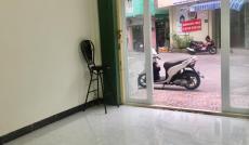 Nhà MTNB 489 Huỳnh Văn Bánh, P13, PN. DT 3.5x6m, NH 3.65, 3 lầu mới