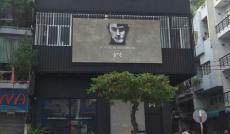 Bán gấp nhà 92 Phạm Ngọc Thạch, P6, Q3, 6x16m, 5 lầu, HĐ thuê 130 tr/th. Giá 21.5 tỷ