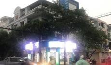 Nhà Góc 2 mặt tiền đường số 1 khu Tên Lửa, DT 6x20m, kinh doanh cực tốt.