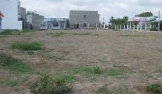 Mở bán 20 nền đất thổ cư gần TT Củ Chi, MT đường Nguyễn Văn Khạ, 399tr