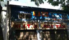 Bán Nhà Góc 2Mt Phan Văn Trị, P11, Q. Bình Thạnh, Dt 6X15M Gpxd 5L, Hđt 70Tr/Th, Giá Chỉ 14.5Tỷ