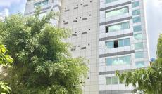 Sàn 115m2 tầng trệt cần cho thuê gấp, đường Phạm Văn Hai
