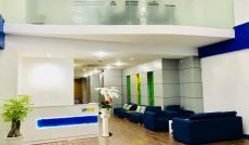 Còn một văn phòng 45m2 tầng trệt, đường Phạm Văn Hai, Tân Bình