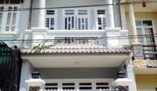 Cần Bán Gấp nhà mặt tiền Nguyễn Văn Đậu Q.BT, DT 5,8x18m,1T,2L,Giá 13 tỷ