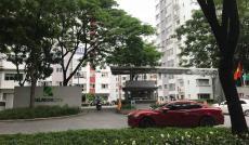 Cần sang gấp lại căn hộ chính chủ Tân Phú