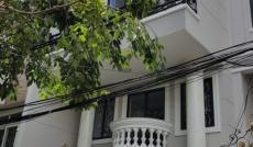 Cho thuê biệt thự mới xây chưa sử dụng đường Nguyễn Tất Thành, giá 23tr/th