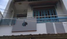 Bán nhà riêng tại Đường Huỳnh Tấn Phát, Quận 7, Hồ Chí Minh diện tích 120m2  giá 4.15 Tỷ