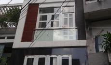 Xuất cảnh cần bán nhà gấp CX Trần Quang Diệu, Q.3, DT: 5x18m, 1T 3L, giá 12.8 tỷ 09.0243.0247