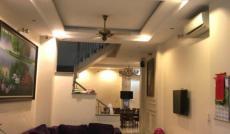 Hot: Bán gấp nhà Võ Văn Tần 6.5x20m DTCN 141 m2 giá 14.7 tỷ-0988917189 Sơn