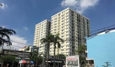 Cho thuê căn hộ Tân Hương, quận Tân Phú, 68m2, đầy đủ nội thất, giá rẻ