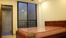 Căn hộ mới 100% diện tích 80m2 dành cho gia đình, gồm 2 phòng ngủ, 1 phòng khách đường Cộng Hòa