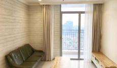 Cho thuê nhà riêng tại đường Nguyễn Bá Huân, phường Thảo Điền, Quận 2, Tp.HCM. 135m2, giá 23 tr/th