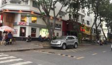 Cần bán shop Happy Valley mặt Nguyễn Văn Linh, giá rẻ. Liên hệ 0917857039