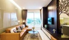 Căn hộ chung cư Melody Residences đường Âu Cơ cho thuê