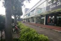 Cần bán shop Sky Garden, Phú Mỹ Hưng, Q. 7, giá cực rẻ. LH 0917857039