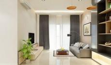 Cho thuê căn hộ Q. Tân Phú Melody mới 100%