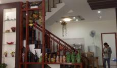 Bán Nhà HXH 6m Phan Xích Long 4,5 x 16m, T3L,ST