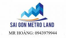 Bán gấp nhà hẻm 10m đường Nguyễn Sỹ Sách, P15, DT 4,2x13m, giá chỉ 4,699 tỷ