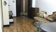 Cho thuê gấp Căn Hộ Nguyễn Kim Quận 10,Dt : 70 m2, 2PN, 2WC, Tầng Cao, nhà mới đẹp Có Đầy Đủ Nội thất