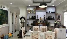 Bán gấp căn hộ Hoàng Anh Giai Việt 150m2, full nội thất đẹp lộng lẫy