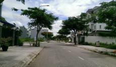 Cần bán gấp lô đất đường Trường Lưu, quận 9, ngay ngã 4 Liên Phường