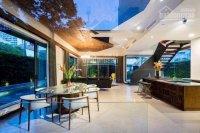 Chuyên cho thuê biệt thự Mỹ Thái 1 nhà đẹp, giá rẻ nhất thị trường. LH: 0912976878
