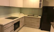 Cho thuê căn hộ 2 phòng ngủ Riva Park Quận 4, 80m2, chỉ vơi 16 triệu/ tháng, Lh: 0967 023 979 (Ms.Trinh)