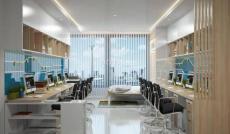 Cần bán gấp căn hộ officetel Millennium quận 4, giá tốt nhất thị trường, LH: 0967 023 979 (Ms.Trinh)