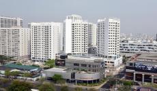 Chuyển nhượng căn hộ scenic valley 2, DT 84,32 m2, lầu cao, vị trí đẹp. Giá 3,86 tỷ