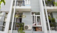 Bán nhà quận 5 DT 8x20m, 40 tỷ, MT đường Nguyễn Trãi, trệt, lửng, 2 lầu