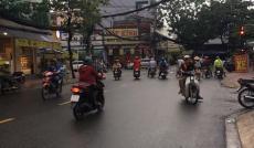 Bán nhà mặt tiền Gò Dầu, Phường Tân Quý, Quận Tân Phú