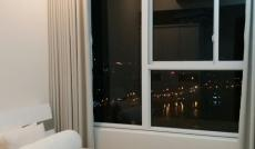 Chính chủ cần bán lại căn 2PN, view sông Galaxy 9, diện tích 67,7m2, full nội thất. 0909891900