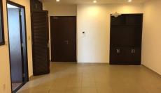 Cho thuê căn hộ 2PN, DT 86m2, CC Carillon đường Hoàng Hoa Thám, quận Tân Bình, giá chỉ 12tr/th