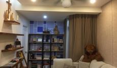 Cho thuê căn hộ The Art giá tốt nhất, cho thuê: 6,5tr - 10tr/th, ĐT: 093.848.4586