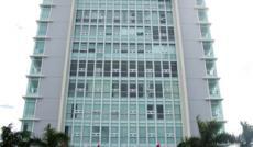 Bán Buillding Hầm,9 tầng- mặt tiền Huỳnh Văn Bánh-Nguyễn Văn Trỗi.QPN.DT: 16,5m x 20m.TN: 600tr/th. Giá:120 tỷ.
