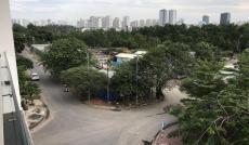 Cho thuê cao ốc đẹp 300m2, mặt tiền đường lớn 35m, KDC Him Lam, giá 115 triệu/tháng, 0903018683.