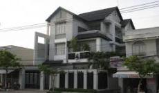 Bán nhà MT đường Nguyễn Văn Trỗi quận phú nhuận DT:(8.1x24m), tiện xây VP, CHDV hầm 9 tầng, giá 35.5 tỷ