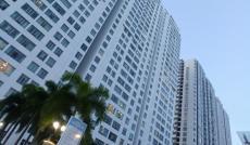Cho thuê gấp căn hộ Giai Việt 150m2 (3PN) nhà trống. Thuê ngay dễ mất