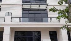 Bán nhà mặt tiền góc Hồ Biểu Chánh-Nguyễn Văn Trỗi.Q Phú Nhuận. DT: 20m x40m. Giá: 160 tỷ.
