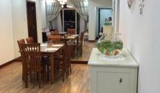 Cần bán căn hộ An Phú Quận 6, Dt : 83 m2, 2PN, tầng cao, Căn góc, Thoáng Mát, Nhà Mới Đẹp có Nội Thất