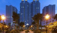 Căn hộ Him Lam Chợ Lớn Q6,Block B3,view hồ bơi,97m2,full nội thất
