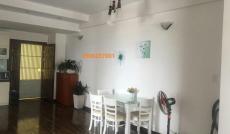 Chính chủ cần bán căn hộ chung cư Khang Gia Tân Hương, Q. Tân Phú, số 377 Tân Hương