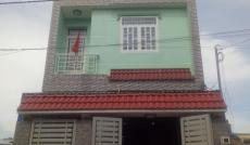 Cần tiền bán gấp nhà đường Thạnh Xuân 22, phường Thạnh Xuân, quận 12
