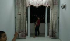 Cho thuê giá hot căn hộ Quang Thái, 111B Lý Thánh Tông, Tân Thới Hoà, Tân Phú