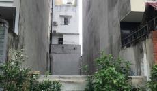 Cần bán lô đất 80m2 tại đường Số 39, Bình Thuận, Q7