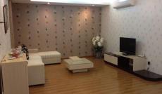 Cần bán gấp căn hộ Lê Thành Q.BìnhTân Dt : 66 m2, 2PN, nhà mới đẹp, Thoáng mát, tặng lại Nội Thất, có sổ hồng đầy đủ